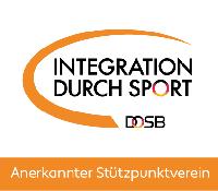 Sportintegration