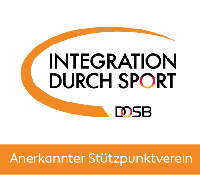 Sportintegration